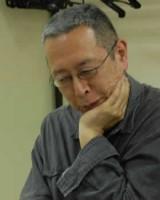 北嶋孝さん