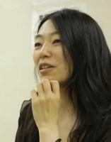 田口アヤコさん