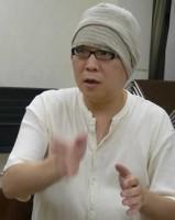 日夏ユタカさん