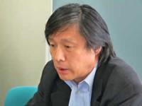 松井憲太郎さん