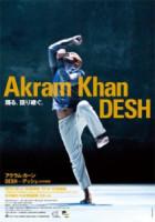akram-khan_desh