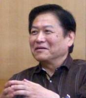 藤田直義さん