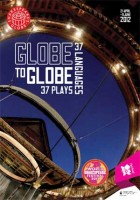 The Globe to Globe festival