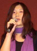 鹿目由紀さん