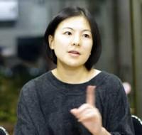 加藤弓奈さん