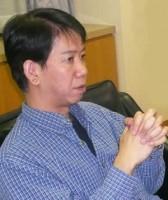 松浦茂之さん