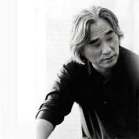 李潤澤さんの写真