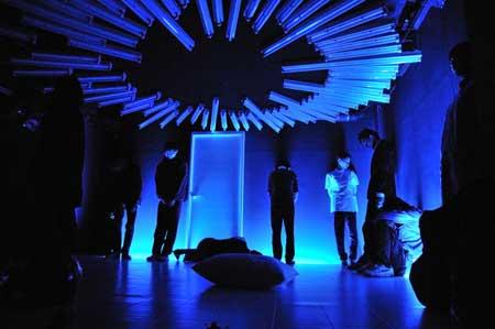 「43」公演の写真1