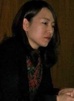 相馬千秋さん