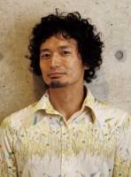 鈴木ユキオ