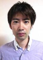 鈴木アツトさん