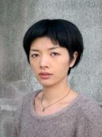 筒井加寿子さん